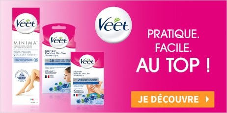https://www.newpharma.be/pharmacie/brands/veet/01392.html