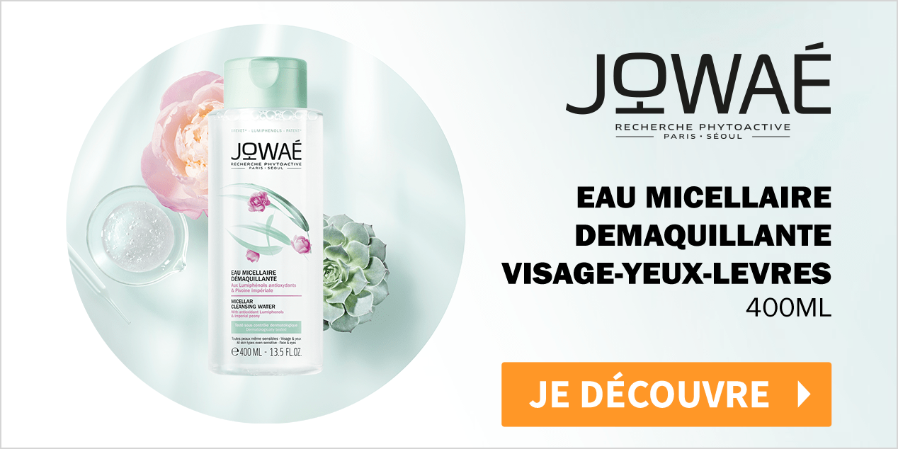 https://www.newpharma.be/pharmacie/brands/jowae/beaute-cosmetiques/nettoyage-visage/demaquillants/04781-1760.html