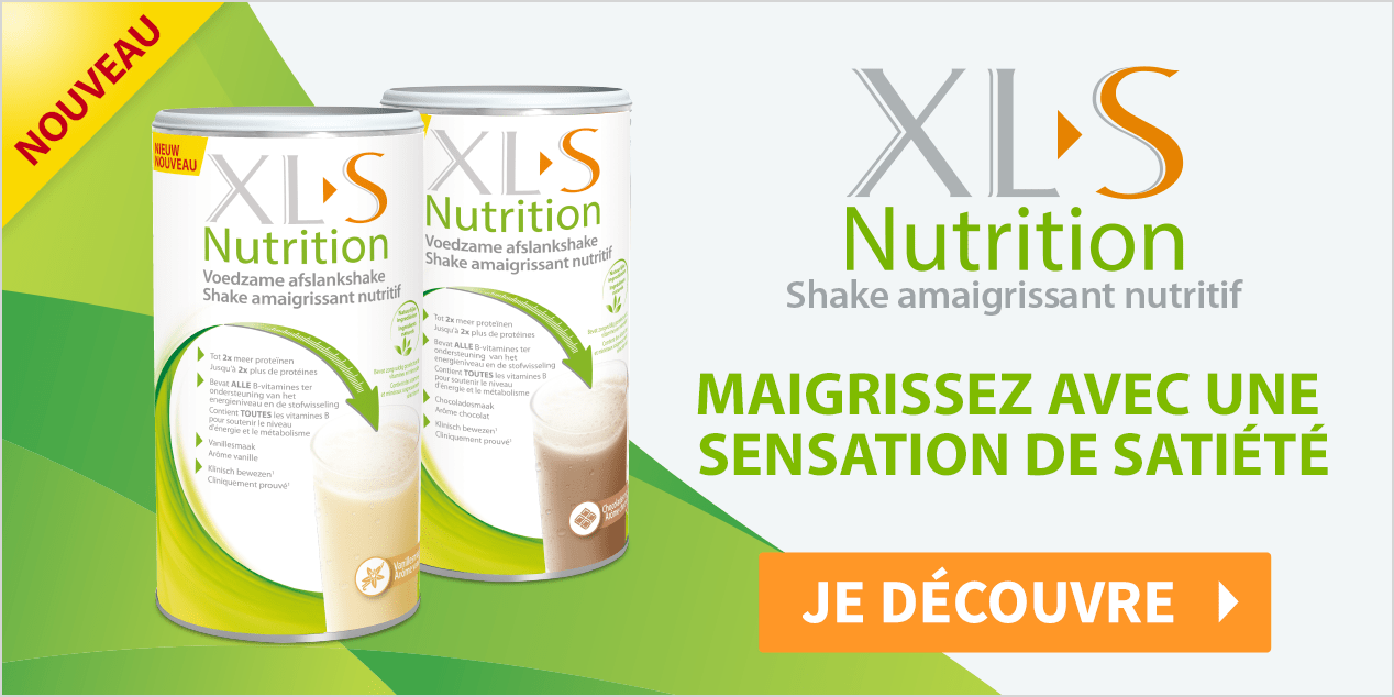 https://www.newpharma.be/pharmacie/search-results/xls-nutrition/180-04788/2XLS+Nutrition+Shake+Amaigrissant.html?key=XLS+Nutrition+Shake+Amaigrissant