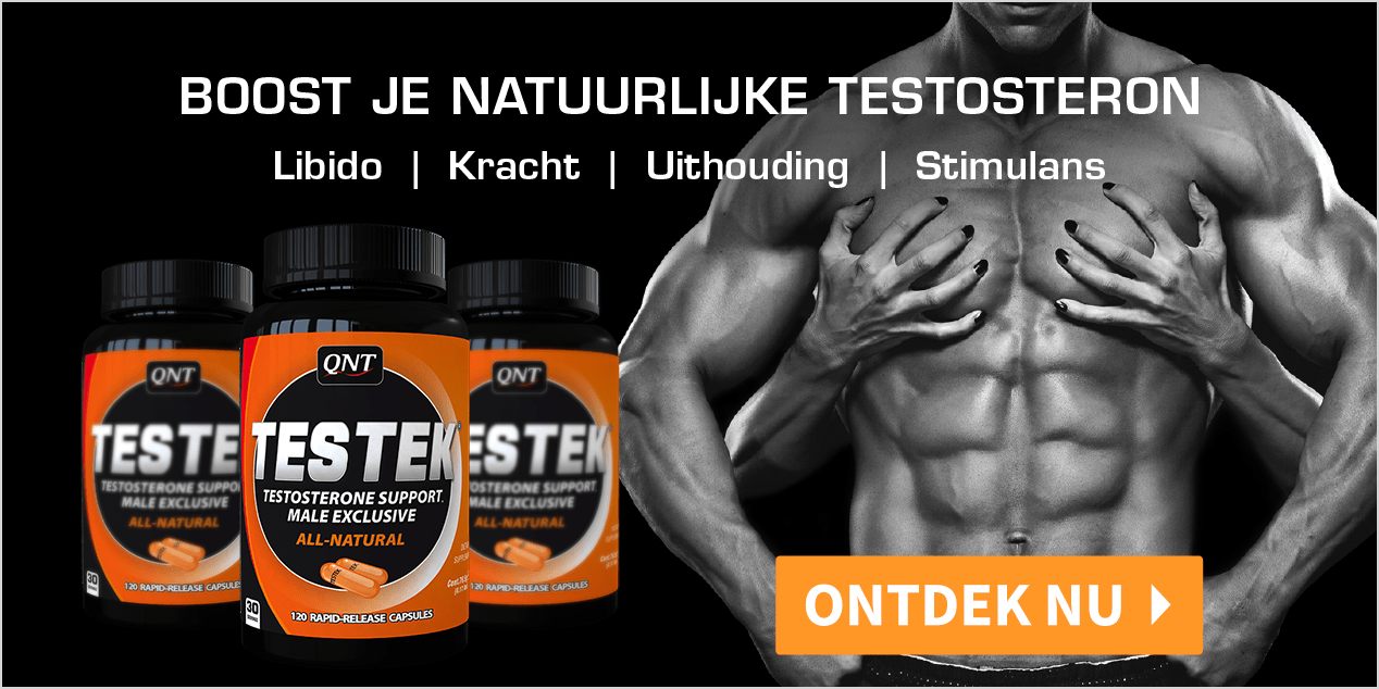 https://www.newpharma.be/apotheek/qnt/601649/qnt-testosterone-support-male-exclusive-120-capsule.html
