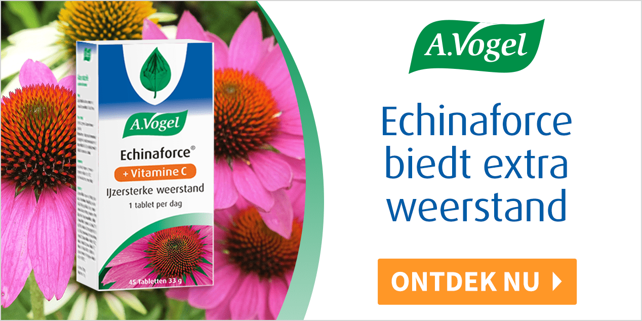 https://www.newpharma.be/apotheek/a-vogel/160506/a-vogel-echinaforce-plus-vitamine-c-45-tabletten.html
