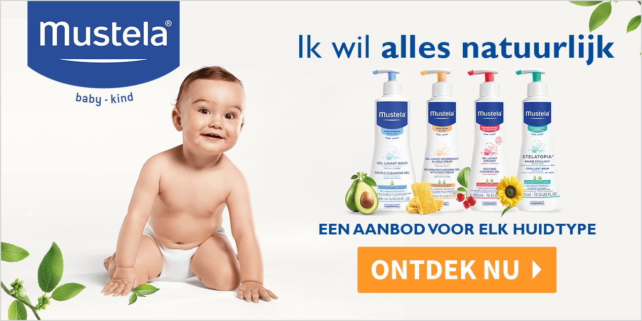 https://www.newpharma.be/apotheek/search-results/index.html?key=Mustela%20Baby