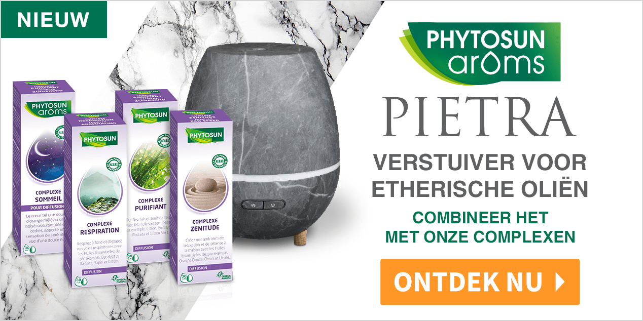 https://www.newpharma.be/apotheek/brands/phytosun/02587.html