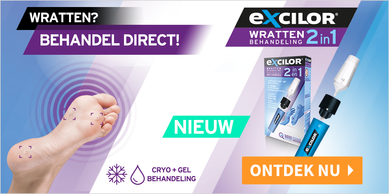 https://www.newpharma.be/apotheek/excilor/633056/excilor-wratten-behandeling-2in1-kit-1.html