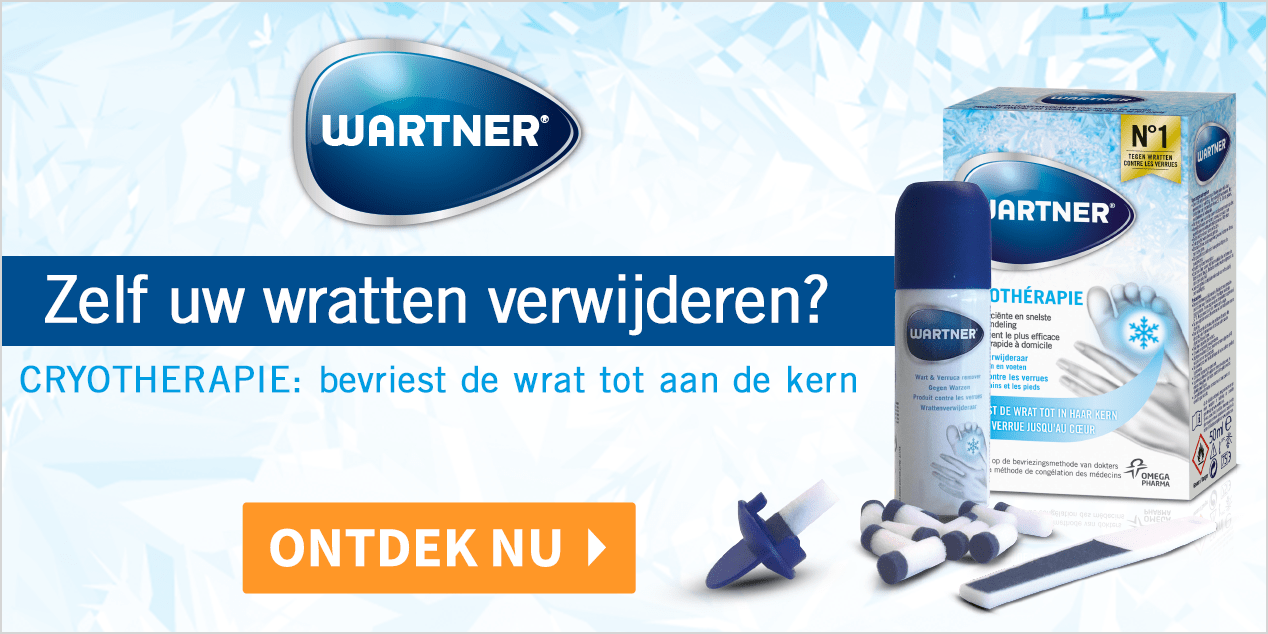 https://www.newpharma.be/apotheek/wartner/315315/wartner-classic-hand-en-voet-50ml.html
