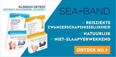 https://www.newpharma.be/apotheek/brands/sea-band/04816.html
