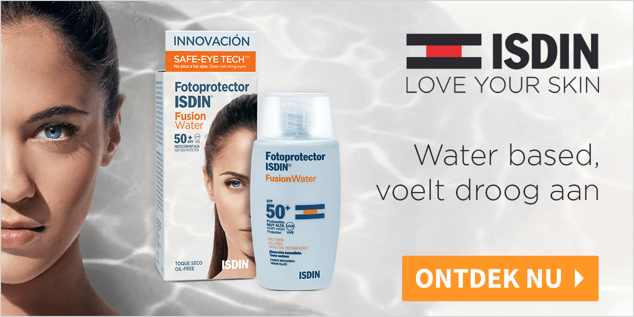 https://www.newpharma.be/apotheek/isdin/526103/isdin-fotoprotector-spf50-plus-fusion-water-50ml.html