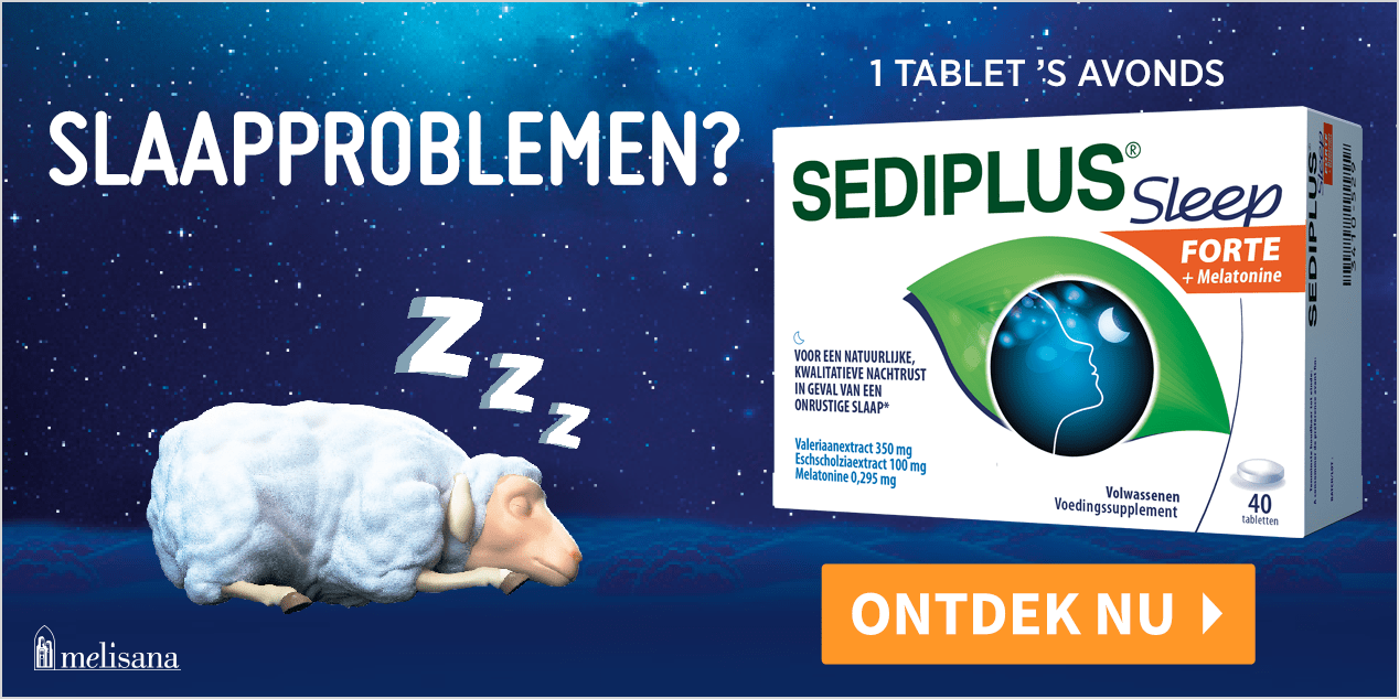 https://www.newpharma.be/apotheek/melisana/612826/sediplus-sleep-forte-40-tabletten.html