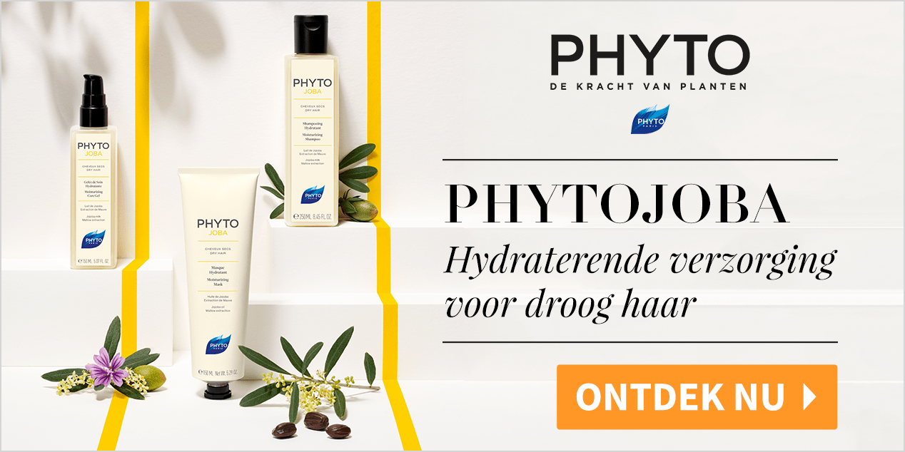 https://www.newpharma.be/apotheek/search-results/index.html?key=Phyto%20Phytojoba