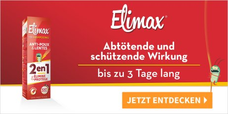https://www.apo24.ch/de/de/search-results/hygiene-intimhygiene-sexualitat/lause-behandlung/anti-lause-shampoo/1501-1333-1231/2Elimax.html?key=Elimax