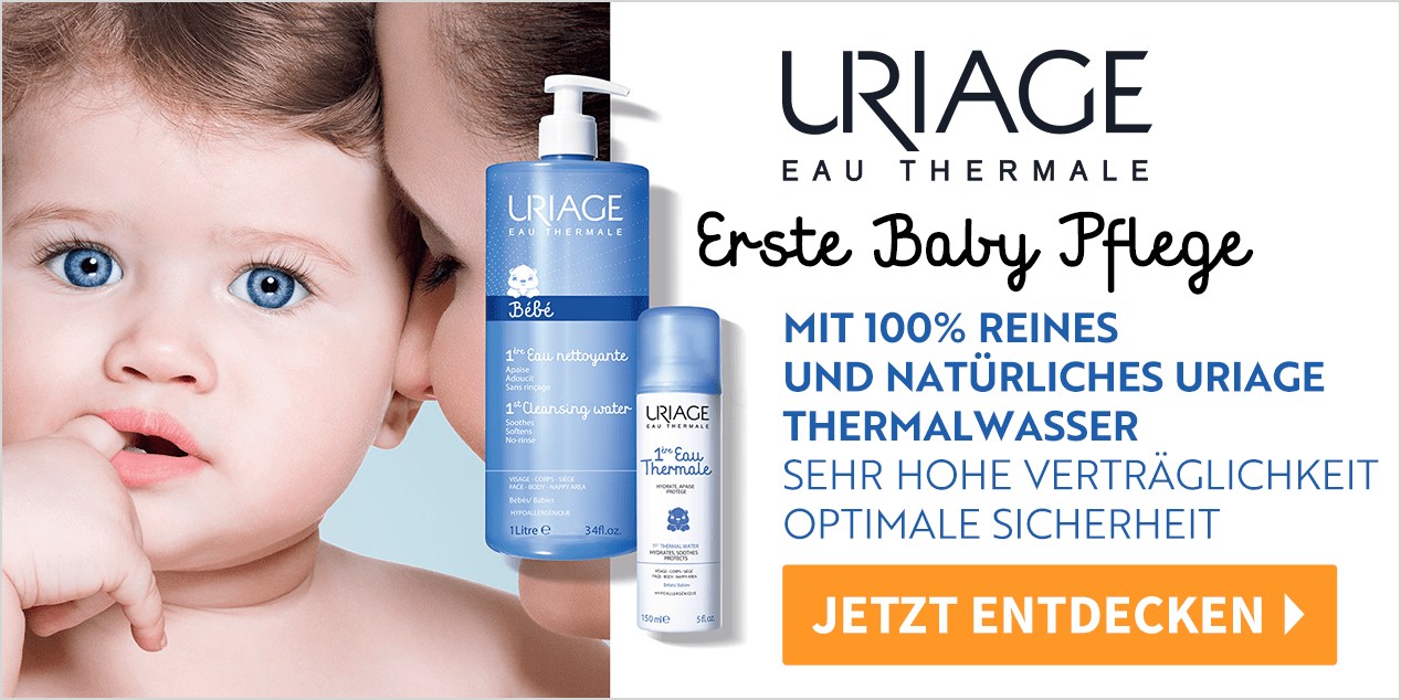 https://www.newpharma.de/search-results/baby-s-kinderen-mama-s-afdeling/1228/2Uriage+Baby.html?key=Uriage+Baby