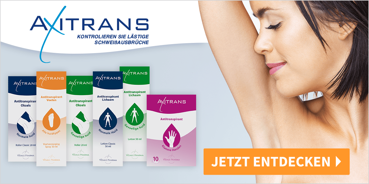 https://www.newpharma.de/brands/axitrans/03490.html