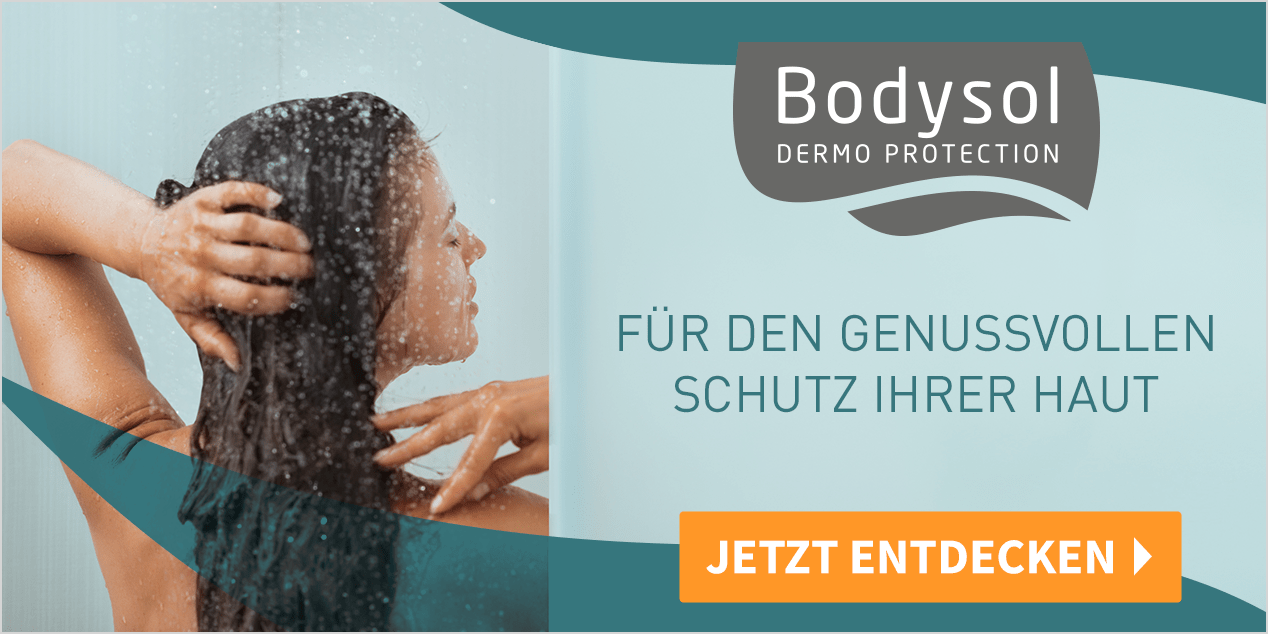 https://www.newpharma.de/brands/bodysol/02461.html