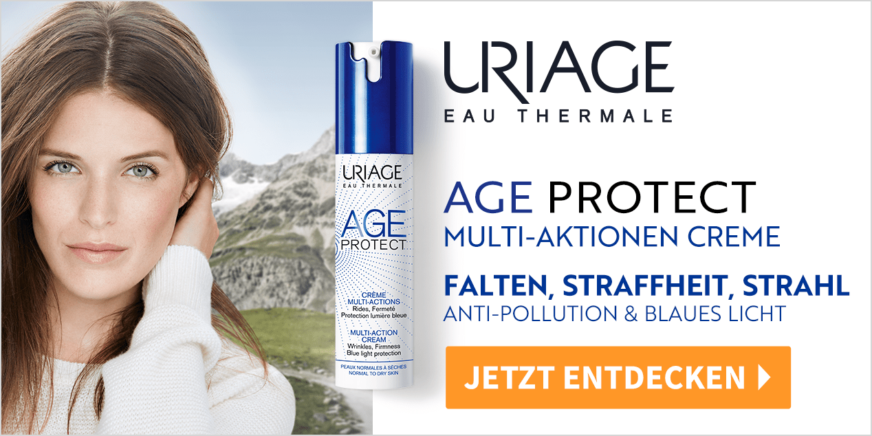 https://www.newpharma.de/search-results/schonheit/12/2Uriage+Age+Protect+Creme.html?key=Uriage+Age+Protect+Creme