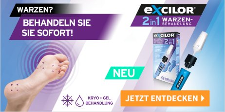 https://www.newpharma.de/excilor/633056/excilor-warzenbehandlung-2in1-set-1.html