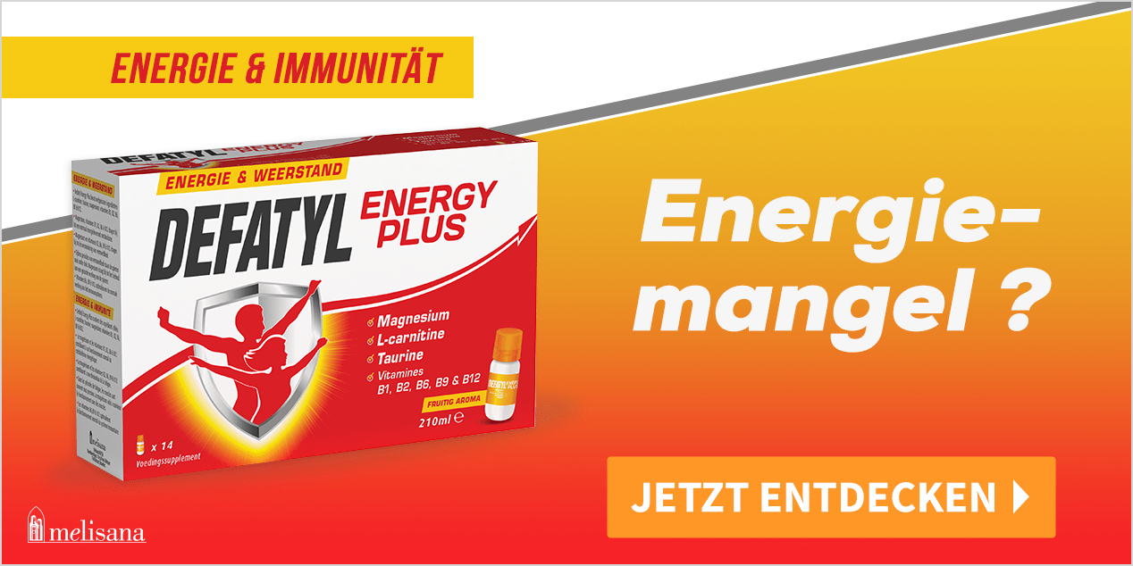 https://www.newpharma.de/defatyl/628460/defatyl-energy-plus-14x15ml.html