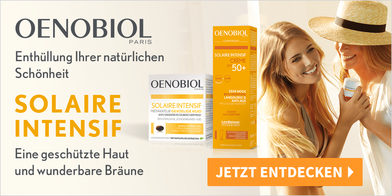 https://www.newpharma.de/search-results/index.html?key=Oenobiol%20Solaire%20Intensif