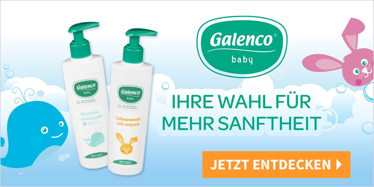 https://www.newpharma.de/search-results/espace-grossesse-bebe-enfants/bebe/1228-1792/2Galenco+Baby.html?key=Galenco+Baby