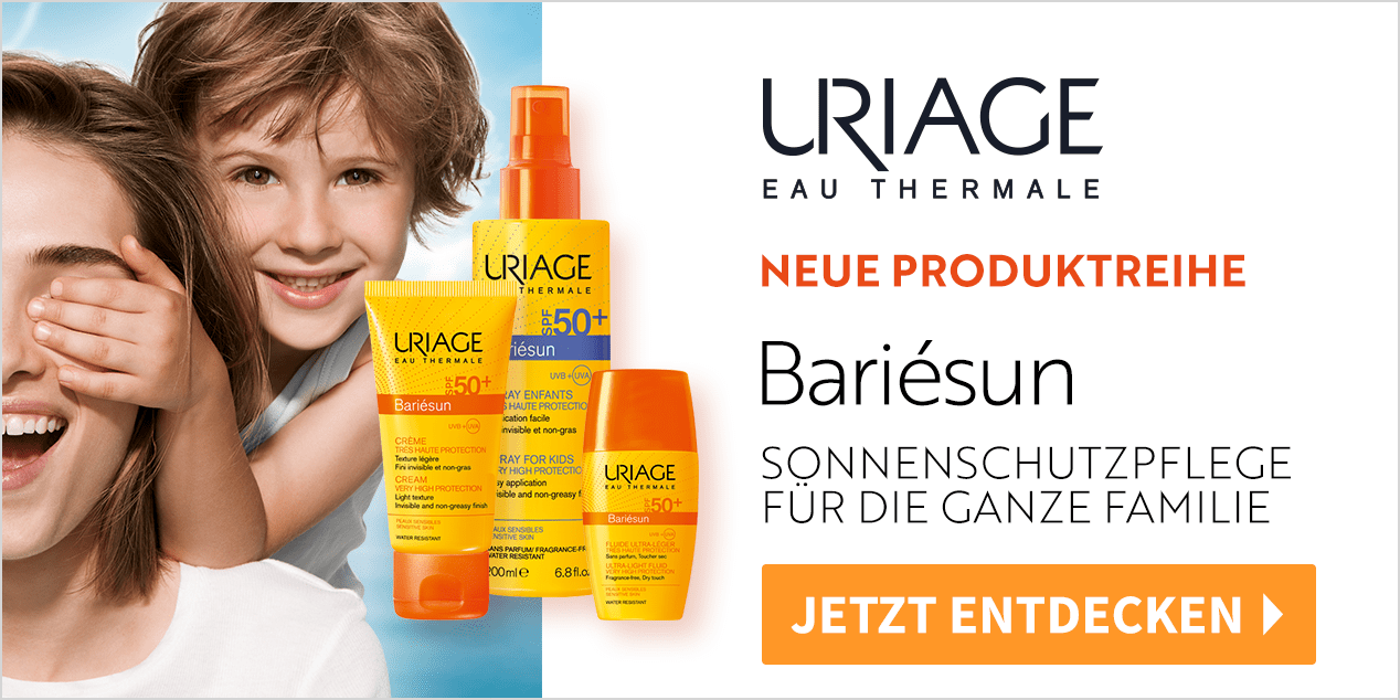 https://www.newpharma.de/search-results/index.html?key=Uriage+Bariésun