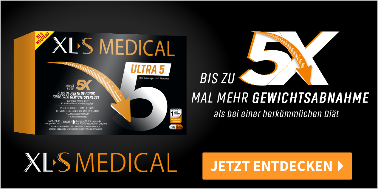 https://www.newpharma.de/xls-medical/648331/xls-medical-ultra-5-180-kapseln.html