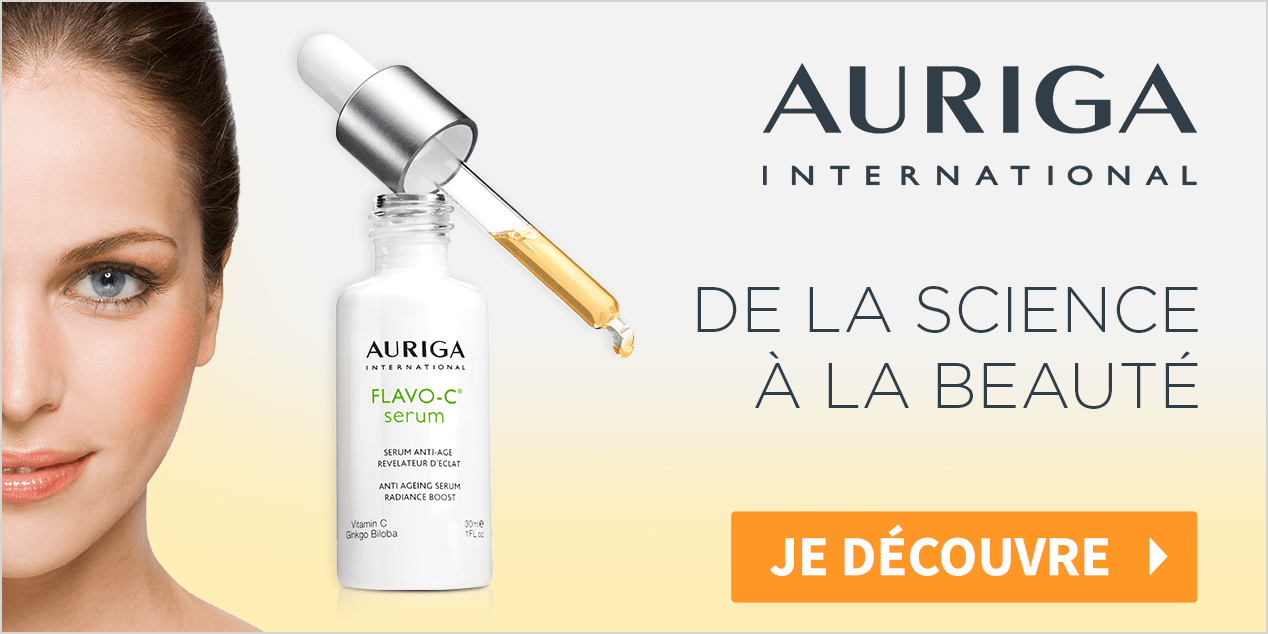 https://www.newpharma.fr/search-results/beaute-cosmetiques/soins-du-visage/antirides-anti-age/12-14-16/2Auriga+Flavo-C+Sérum+Anti-Age.html?key=Auriga+Flavo-C+Sérum+Anti-Age