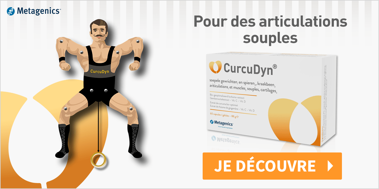 https://www.newpharma.fr/search-results/bien-etre-et-sante/muscles-articulations-os/pour-des-articulations-souples/seniors/1430-1703-1156-1157/2Metagenics+CurcuDyn.html?key=+Metagenics+CurcuDyn