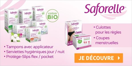 https://www.newpharma.fr/durex/606510/durex-naturel-gel-lubrifiant-flacon-100ml.html
