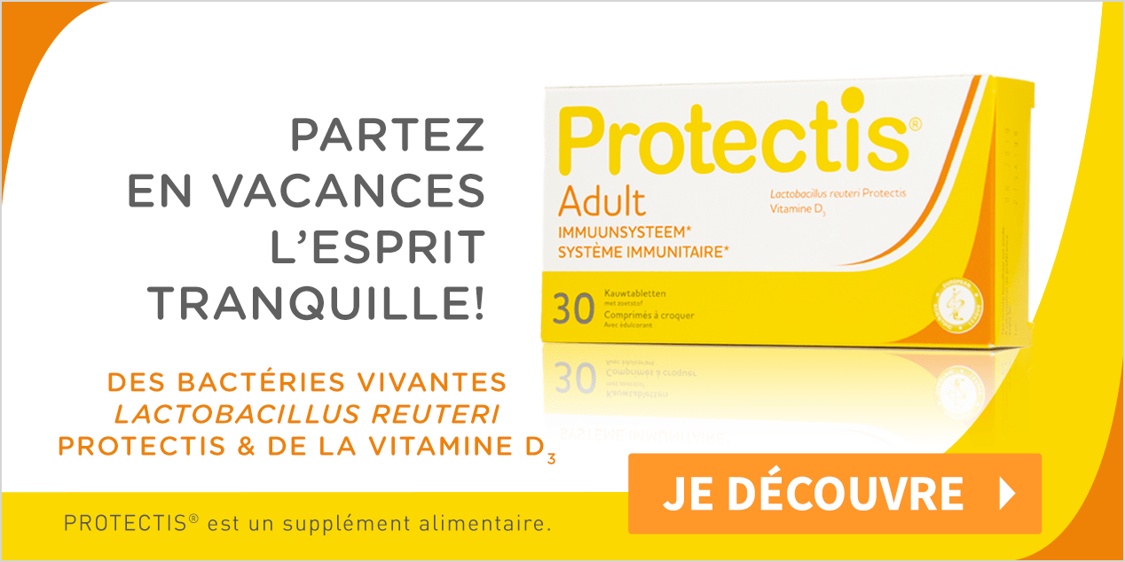 https://www.newpharma.fr/protectis/619388/protectis-adult-systeme-immunitaire-30-comprimes-a-croquer.html