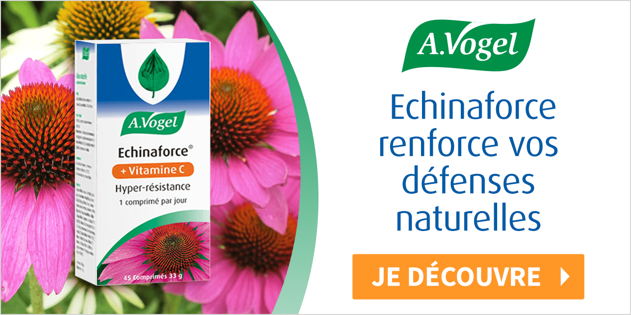 https://www.newpharma.fr/a-vogel/160506/a-vogel-echinaforce-plus-vitamine-c-pot-45-comprimes.html