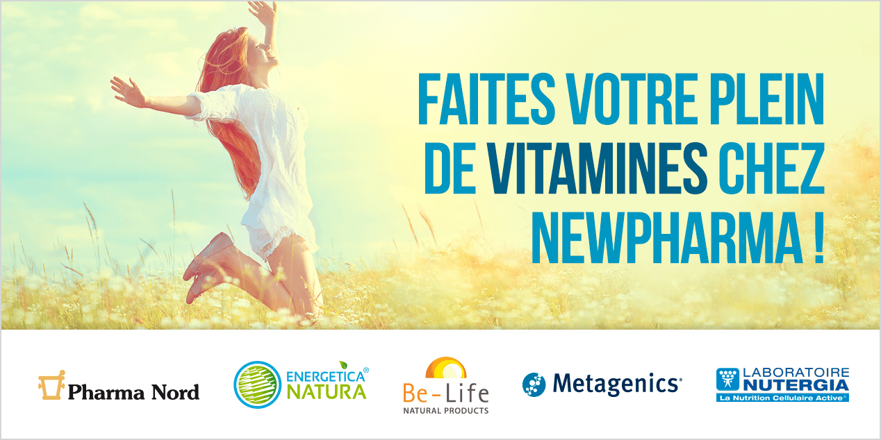 https://www.newpharma.fr/cat/vitamines-complements-nutritionnels/1180.html