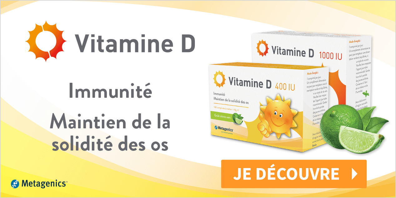 https://www.newpharma.fr/search-results/vitamines-complements-nutritionnels/vitamines/vitamine-d/1180-1771-1192/2Metagenics+Vitamine+D.html?key=Metagenics+Vitamine+D