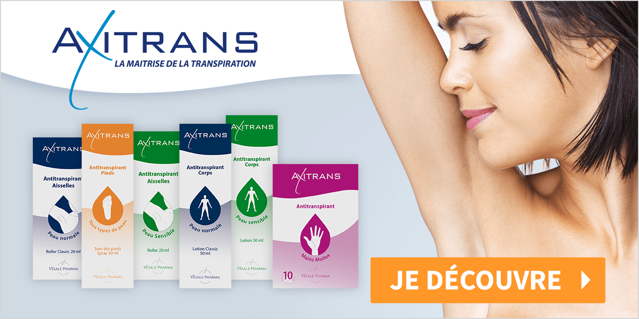 https://www.newpharma.fr/brands/axitrans/03490.html