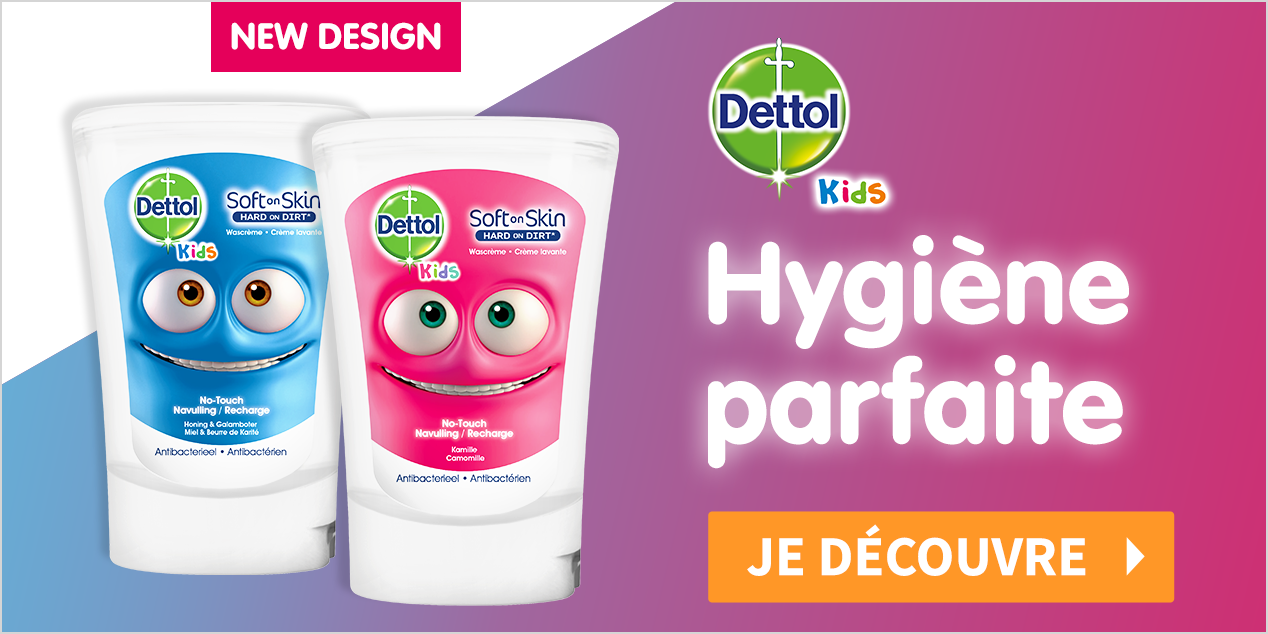 https://www.newpharma.fr/search-results/hygiene-hygiene-intime-sexualite/hygiene-des-mains-et-ongles/1501-1303/2Dettol+Kids+No-Touch.html?key=Dettol+Kids+No-Touch