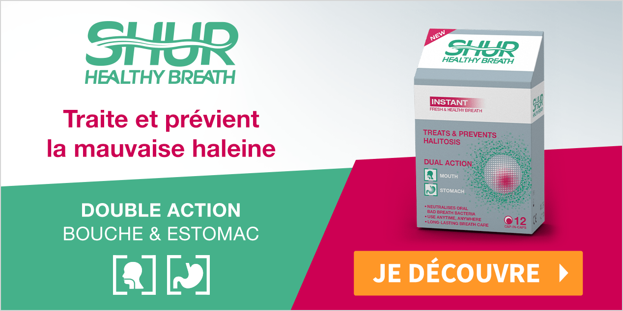 https://www.newpharma.fr/shur/601088/shur-healthy-breath-12-capsules.html