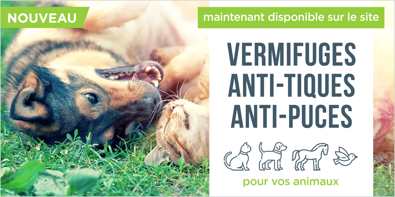 https://www.newpharma.fr/cat/veterinaire-animalerie/medicaments-veterinaires/1359-1800.html