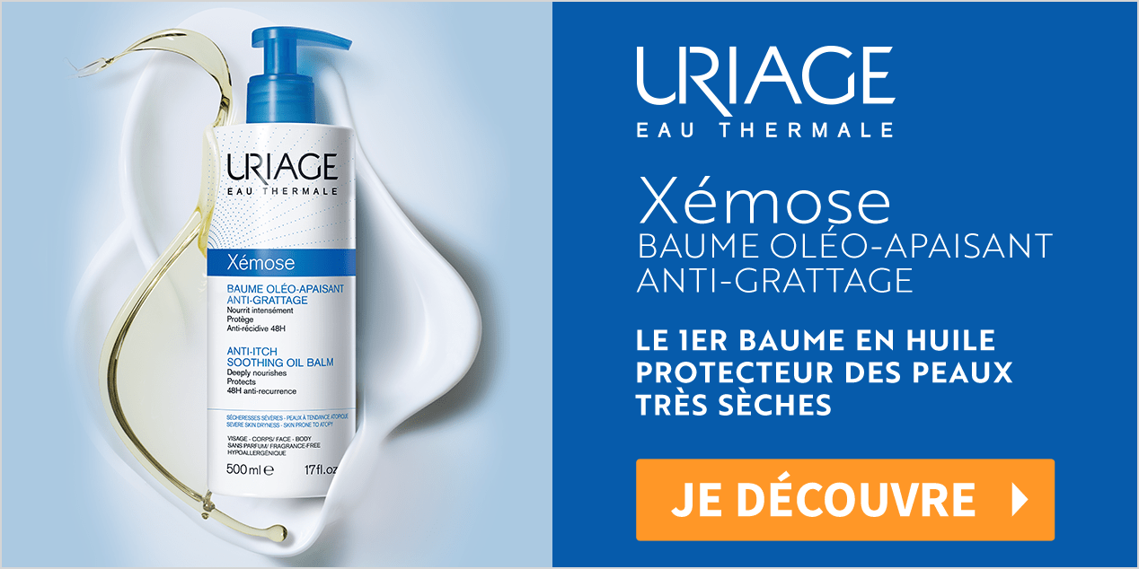 https://www.newpharma.fr/search-results/index.html?key=Uriage+Xémose