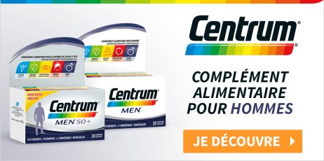 https://www.newpharma.fr/search-results/index.html?key=Centrum%20Men