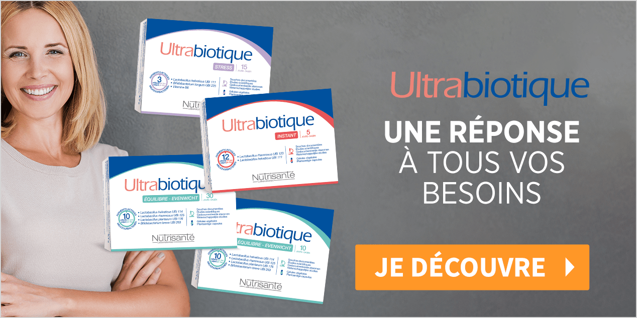 https://www.newpharma.fr/search-results/vitamines-complements-nutritionnels/prebiotiques-probiotiques/1180-1491/2Nutrisanté+Ultrabiotique+Ferments+Lactiques.html?key=Nutrisanté+Ultrabiotique+Ferments+Lactique