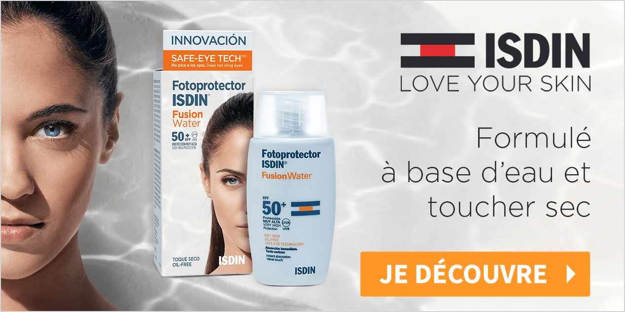 https://www.newpharma.fr/search-results/index.html?key=Isdin%20Fotoprotector%20Fusion%20Water