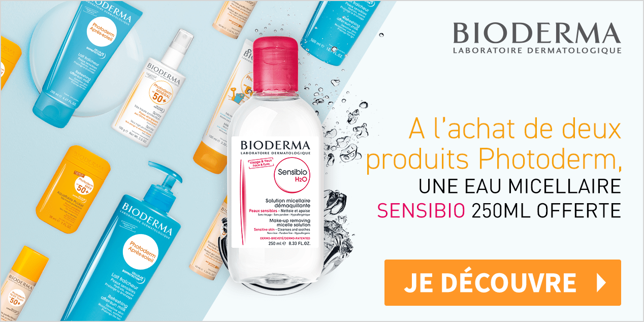 https://www.newpharma.fr/search-results/index.html?key=Bioderma%20Photoderm