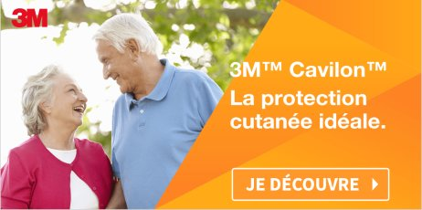 https://www.newpharma.fr/brands/cavilon/04374.html
