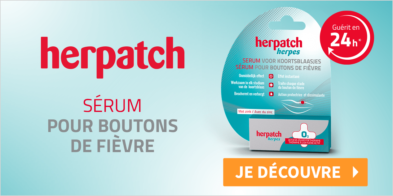 https://www.newpharma.fr/herpatch/518103/herpatch-serum-tube-5ml.html