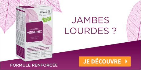 https://www.newpharma.fr/search-results/bien-etre-et-sante/circulation/jambes-lourdes-fatiguees/1430-1732-1431/2Granions+Veinomix.html?key=Granions+Veinomix