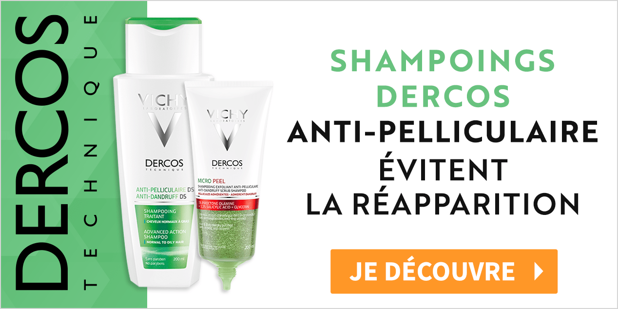 https://www.newpharma.fr/search-results/beaute-cosmetiques/soins-des-cheveux/shampoings/12-172-1706/2Vichy+Dercos+Anti-Pelliculaire.html?key=Vichy+Dercos+Anti-Pelliculaire