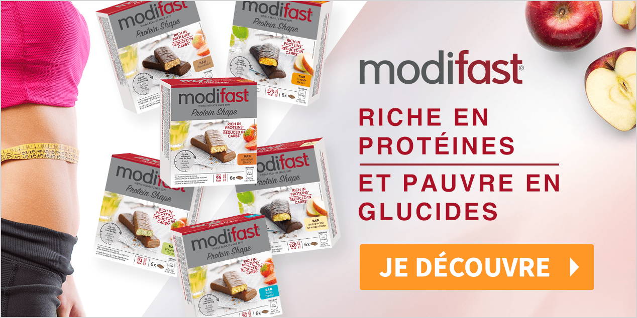 https://www.newpharma.fr/search-results/minceur-sport-alimentation/180/2Modifast+Protiplus.html?key=Modifast+Protiplus