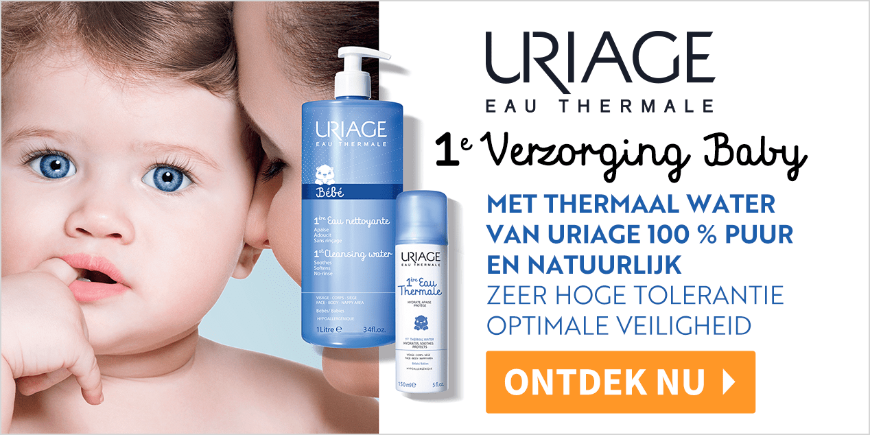 https://www.newpharma.nl/search-results/baby-s-kinderen-mama-s-afdeling/1228/2Uriage+Baby.html?key=Uriage+Baby