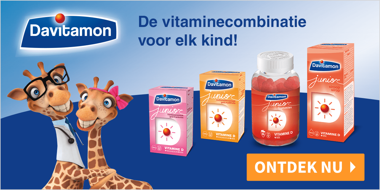 https://www.newpharma.nl/search-results/index.html?key=Davitamon+Junior
