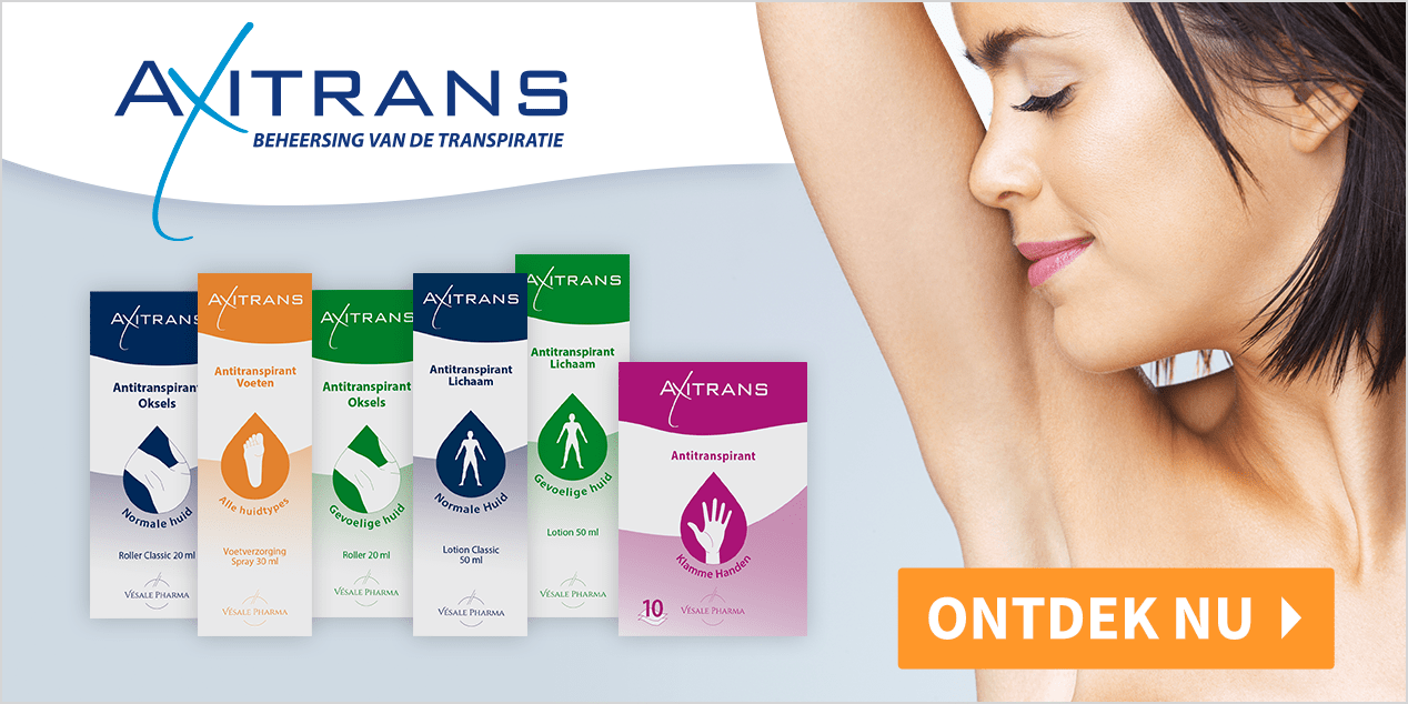 https://www.newpharma.nl/brands/axitrans/03490.html