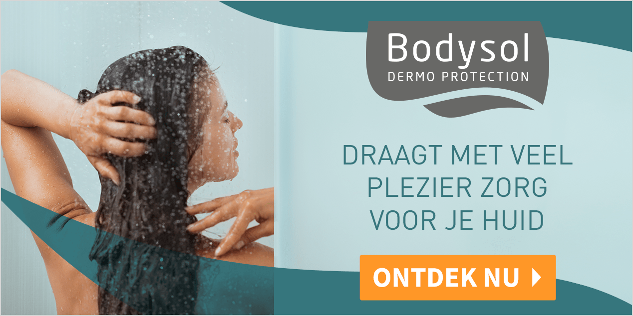 https://www.newpharma.nl/brands/bodysol/02461.html