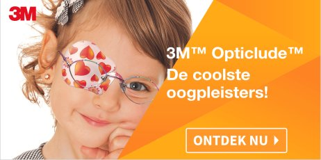 https://www.newpharma.nl/brands/opticlude/04375.html